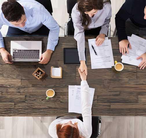 Professional Resume Writing Services in Delhi, Noida, Gurgaon