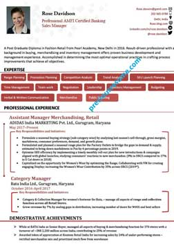 resume writing experts in pune